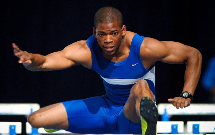 male_athlete2