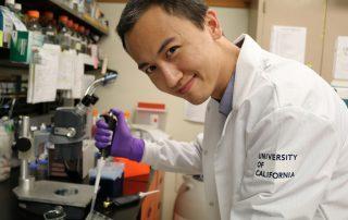 Dr Glen Yiu