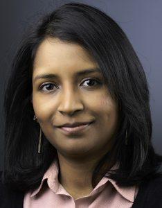 Dr. Smita Iyer